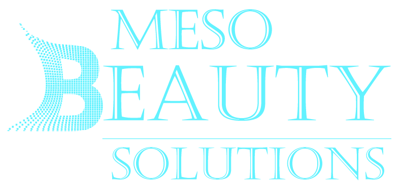 Meso Beauty Solutions. Global Aesthetic Solutions Source